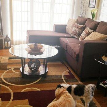 Photo of Fantastic Deals   Gardena  CA  United States. Fantastic Deals   54 Photos   41 Reviews   Furniture Stores   1355