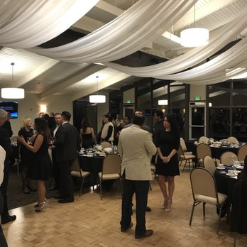 Photo Of Knollwood Country Club Granada Hills Ca United States