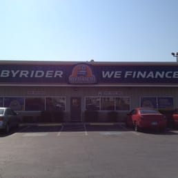 Used Car Dealers In Dallas Yelp | Autos Post