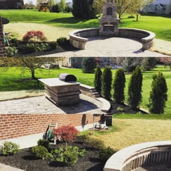 maddox garden center landscaping 8430 dixie hwy florence ky