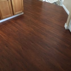 Superb Photo Of Flooring America   Scottsdale, AZ, United States. Another View Of  Our