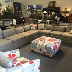 Gentil Photo Of Posh Plum Furniture Consignment   Bonita Springs, FL, United States