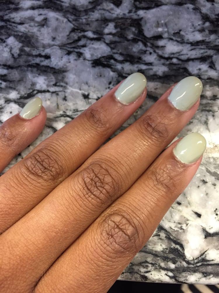 Diane\'s Nails - 11 Reviews - Nail Salons - 1234 S Highland Ave ...