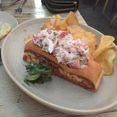 Littlefork - CLOSED - 798 Photos & 607 Reviews - Seafood - 1600 Wilcox Ave, Hollywood, Los ...