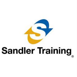Sandler Training by Peak Performance Management