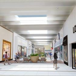Manhattan Village 123 Photos 156 Reviews Ping Centers