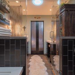 Carmel Builders Photos Contractors N W Appleton Ave - Bathroom remodeling menomonee falls wi