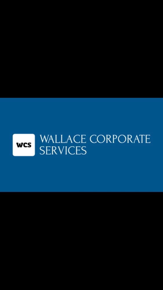 Wallace Corporate Services