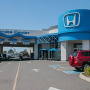 Good Honda Dealership Photo Of San Leandro Honda   San Leandro, CA, United  States.