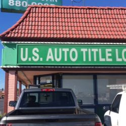 Photo Of Liberty Lock Key Las Vegas Nv United States