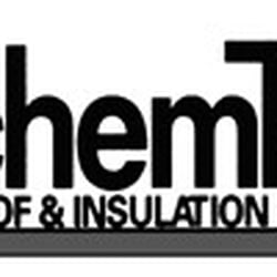 ChemTech Roof & Insulation Systems - Roofing - 3539 Glenn