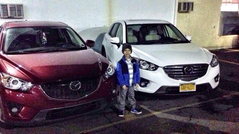 Garden City Mazda 27 Photos 50 Reviews Car Dealers