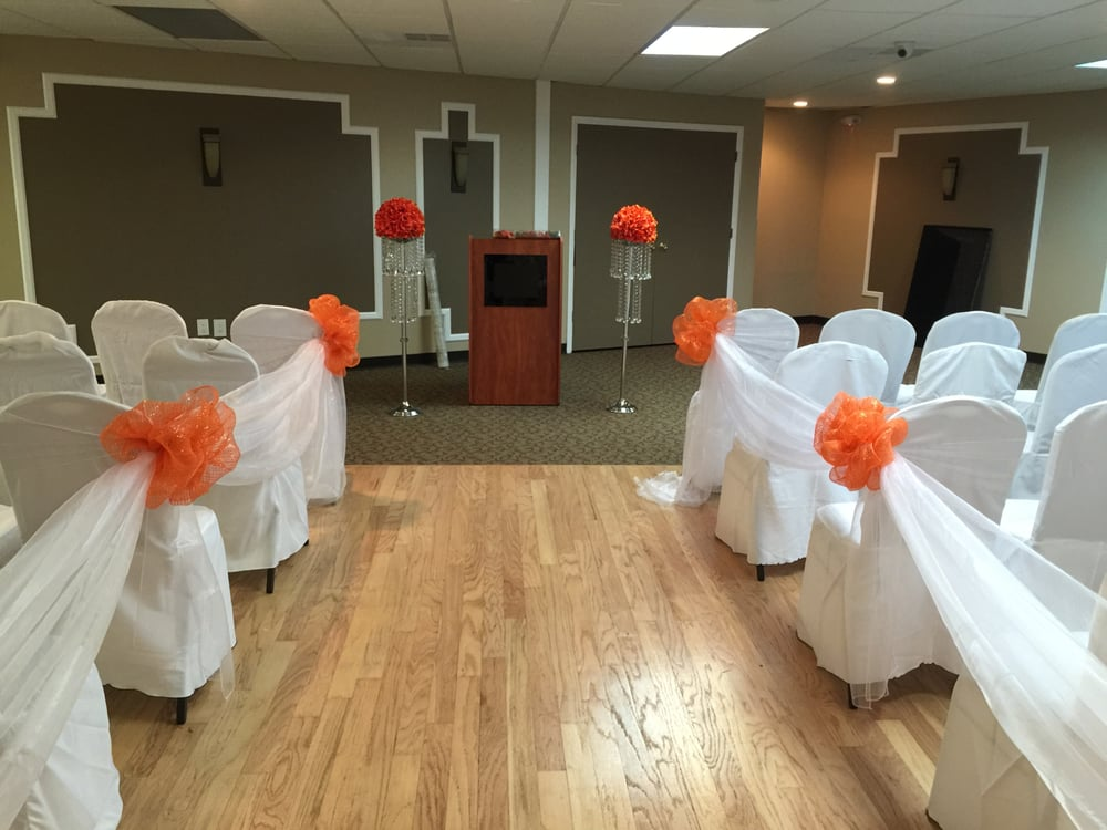 Chair Cover Ny 30 Photos Party Equipment Rentals