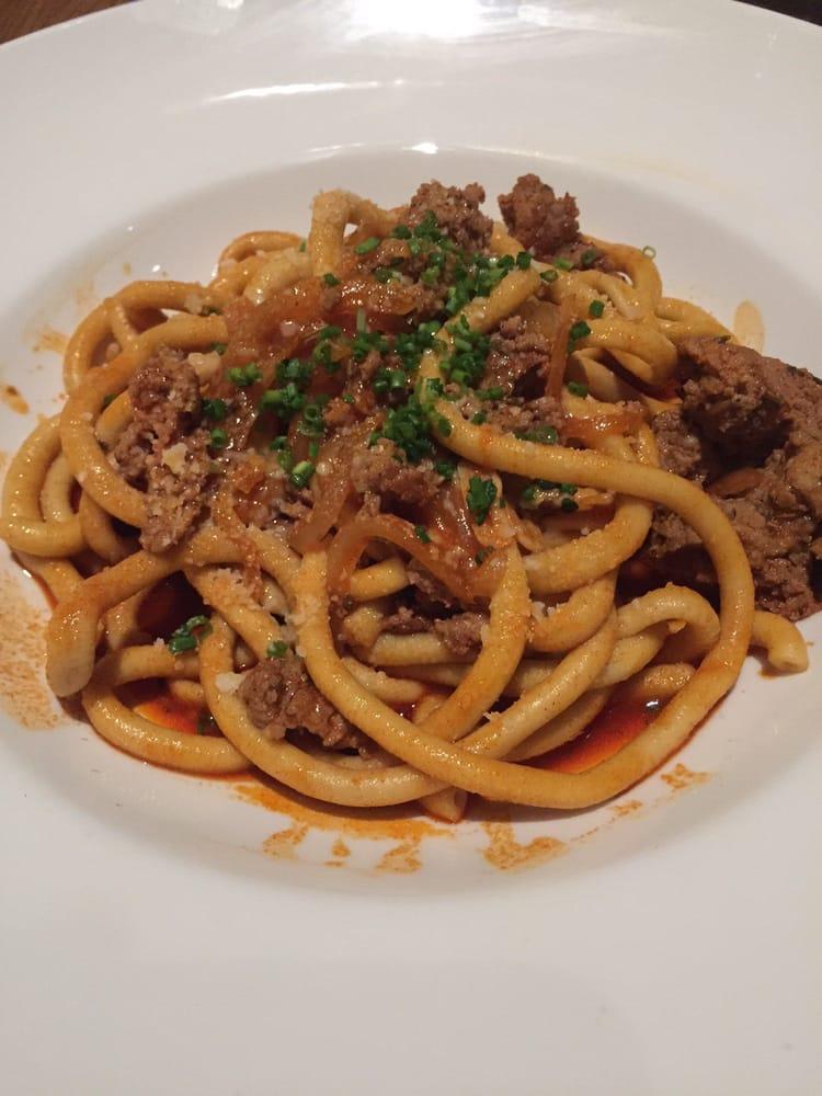 Yelp Italian Restaurants Minneapolis