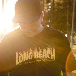Photo of Long Beach Clothing Co. - Long Beach 0320ba66111c