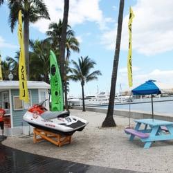 Photo Of Visit Palm Beach West Fl United States