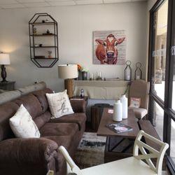 Superieur Crosbyu0027s Furniture