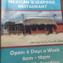 Photo Of Cancun Mexican Restaurant Jourdanton Tx United States