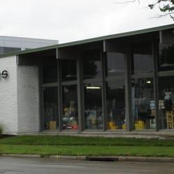 Doppes Building Materials - Building Supplies - 1001 Dalton