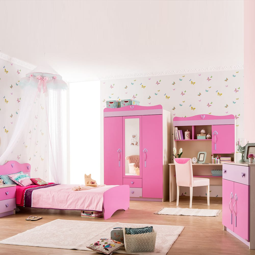 m bel spot kids 35 foto raf mobilya ma azalar. Black Bedroom Furniture Sets. Home Design Ideas