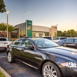 at fort jaguar sedan xf haims motors miami serving dealer detail used