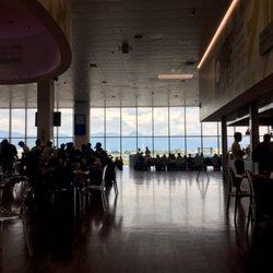 Aeroporto Internazionale Di Orio Al Serio 162 Photos 50 Reviews