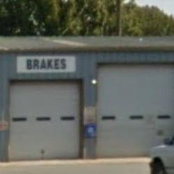 Waterlick garage and tire auto repair 673 crowell ln lynchburg waterlick garage and tire auto repair 673 crowell ln lynchburg va phone number yelp solutioingenieria Image collections