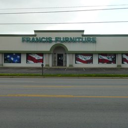 Photo Of Francis Furniture   Sidney, OH, United States