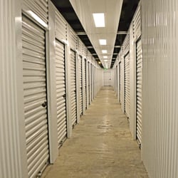 High Quality Photo Of Narrows Self Storage   Gig Harbor, WA, United States ...