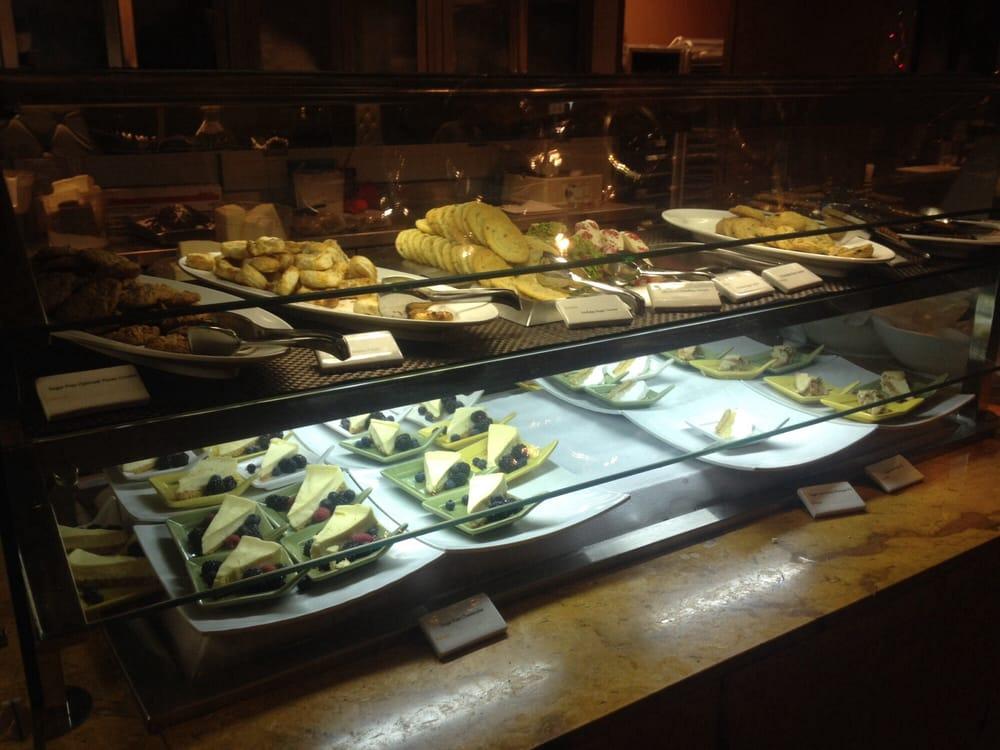 indulge show kitchen buffet 106 photos 73 reviews buffets rh yelp com  elgin casino restaurant