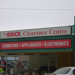 The Brick Group Income Fund is an unincorporated, open-ended, limited purpose trust established under the laws of the Province of Alberta. The Brick Group Income Fund was created to invest in the retail furniture, mattress, appliance, and electronics industry initially through the indirect acquisition of the limited partnership units of The Brick Warehouse LP (together with its general partner, the