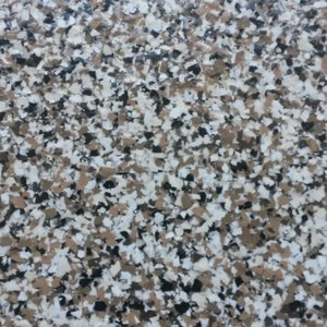 Granite Garage Floors - 2019 All You Need to Know BEFORE You
