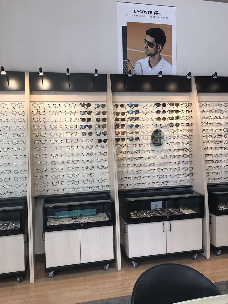 02a30bc3c29b Dr So Optometrist - 37 Photos   228 Reviews - Eyewear   Opticians ...