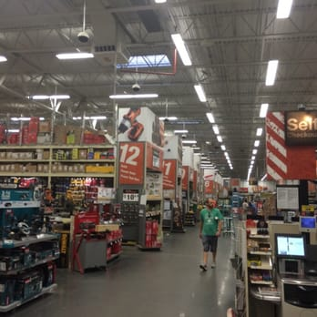 ce0d1491b41 The Home Depot - 36 Photos   50 Reviews - Hardware Stores - 1100 S ...