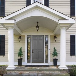 Photo Of Pella Window Door Showroom Parsippany Nj United States