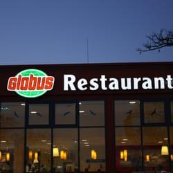 Wiesbaden Globus