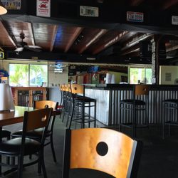 Photo Of Crab Daddy S St Pete Beach Fl United States Inside