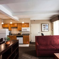 Photo Of Jefferson Clinton Hotel Syracuse Ny United States
