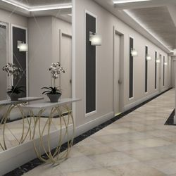 oz interior designs 40 photos home staging austin tx phone