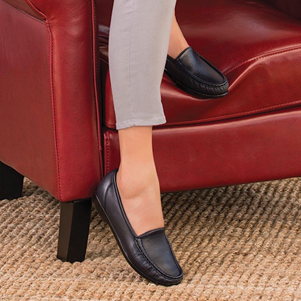 SAS Shoes: 5684 E State Rte 69, Prescott Valley, AZ