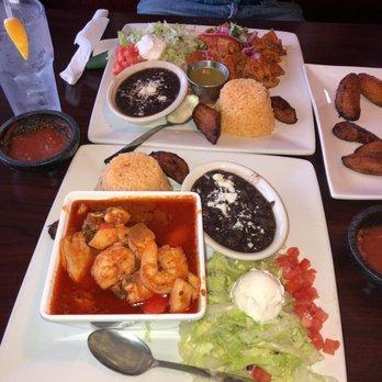 Mi Cocina On Hurstbourne - 23 Photos & 13 Reviews - Mexican - 2060 S ...