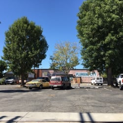 Image Result For Plumbing City Canoga Park