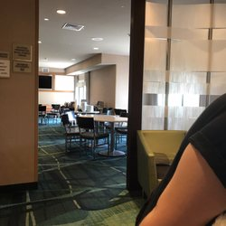 Springhill Suites Hershey Near The Park 43 Photos 38 Reviews