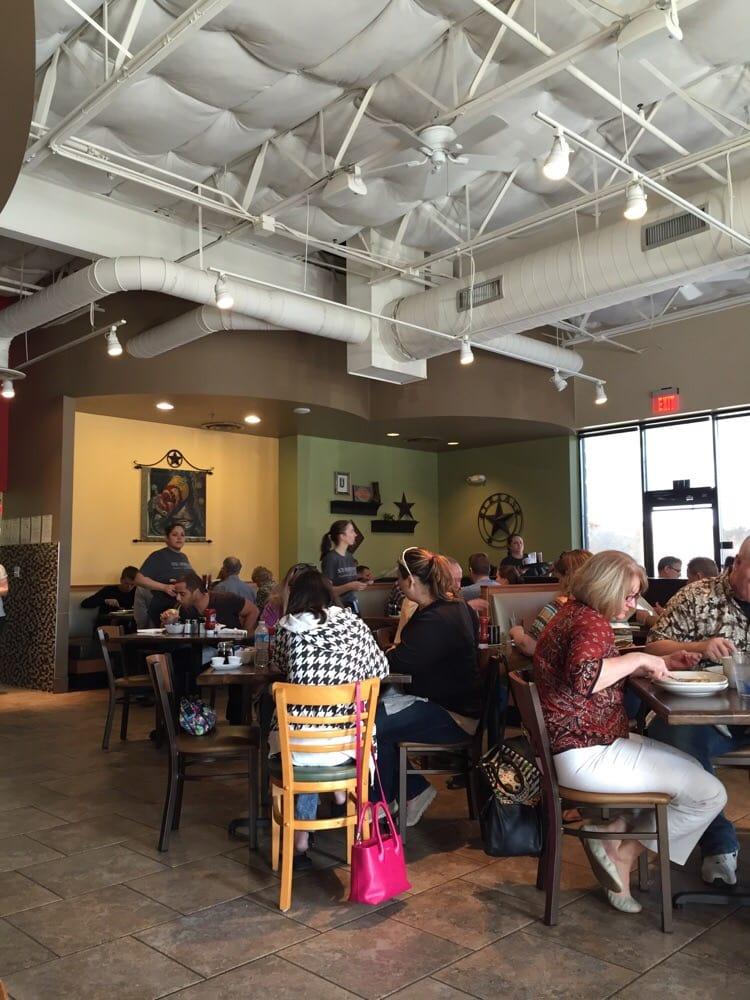 Starwood Cafe Frisco Menu