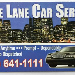 blue lane car service	  Blue Lane Car Service - 12 Reviews - Taxis - 10419 99th St, Ozone ...