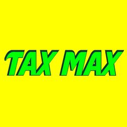 Photo Of Tax Max Montgomery Al United States