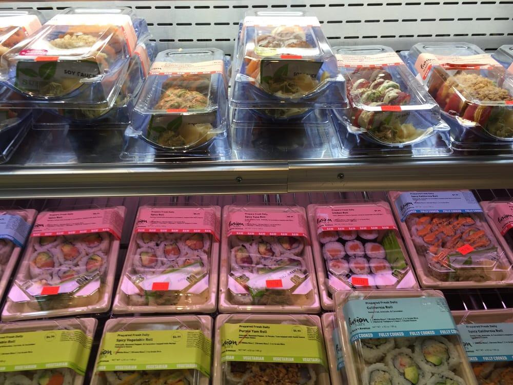 Whole Foods Addison Chicago