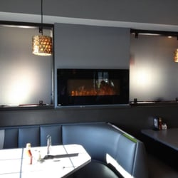 Photo Of Features Sports Bar Grill