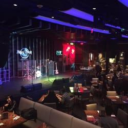 Hard Rock Cafe Hollywood 5k 10k 107 Photos Amp 71 Reviews