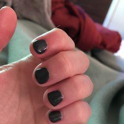 Nail art 16 reviews nail salons 241 wolf rd albany ny photo of nail art albany ny united states prinsesfo Images